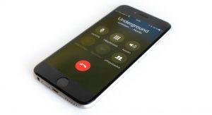 yhteyspuhelin-1024x558